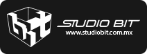 logo studiobit